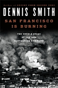 San Francisco Is Burning The Untold St