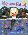 Princess Fishtail