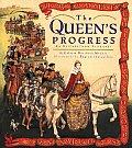 Queens Progress