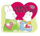 Maxs Valentine