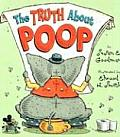 Truth About Poop