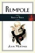 Rumpole & The Reign Of Terror
