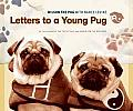 Letters To A Young Pug