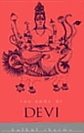 The Book of Devi (Indian Gods and Goddesses)