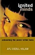 Ignited Minds: Unleashing the Power Within India