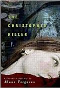 The Christopher Killer: A Forensic Mystery (Forensic Mystery) Cover