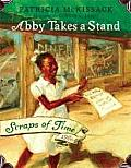 Scraps Of Time Abby Takes A Stand 1960