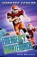 Winning Season 05 Emergency Quarterback