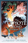 Coyote Road Trickster Tales