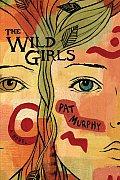 The Wild Girls
