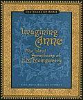 Imagining Anne The Island Scrapbooks of L Montgomery