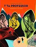 Tta Professor