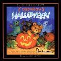 Corduroys Halloween A Lift The Flap Book