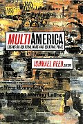 Multi America Essays On Cultural Wars &