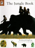 The Jungle Books: Paperback Edition