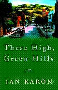 These High Green Hills