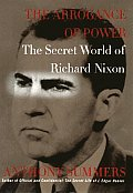 Arrogance Of Power Secret World Of Rich