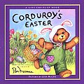 Corduroy's Easter