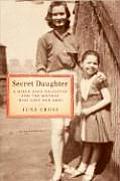 Secret Daughter A Mixed Race Daughter