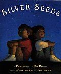 Silver Seeds A Book Of Nature Poems