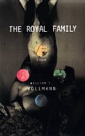 Royal Family - Signed Edition