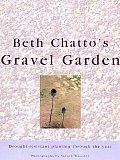 Beth Chattos Gravel Garden