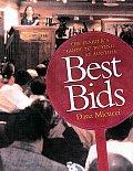 Best Bids