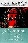 Common Life The Wedding Story 06 Mitford