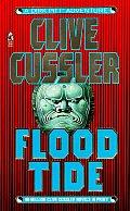 Flood Tide Dirk Pitt