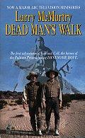 Dead Mans Walk