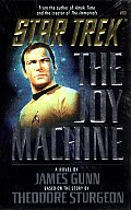 Star Trek #80: The Joy Machine