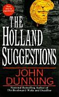 Holland Suggestions