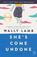 She's Come Undone (Oprah's Book Club)