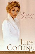 Singing Lessons: A Memoir of Love, Loss, Hope, and Healing with CD (Audio)