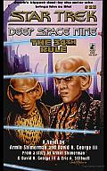 34th Rule star Trek Deep Space Nine 23