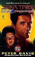 End Game Star Trek New Frontier 04
