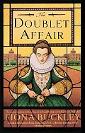 Doublet Affair