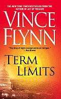 Term Limits Cover