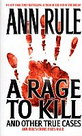 Rage To Kill & Other True Cases Fil Volume 6