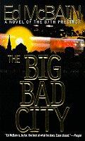 Big Bad City 87th Precinct