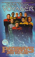 Pathways Star Trek Voyager