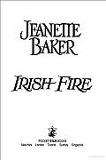 Irish Fire