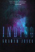 Indigo: A Thriller by Graham Joyce