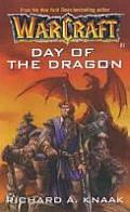 Day Of The Dragon Warcraft 01