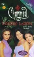 Voodoo Moon Charmed 5
