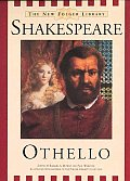 Othello Mowat