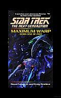 Maximum Warp Tng 62