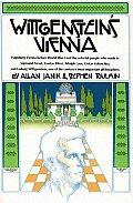 Wittgensteins Vienna