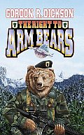The Right to Arm Bears Cover