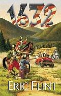 1632 Book 1
